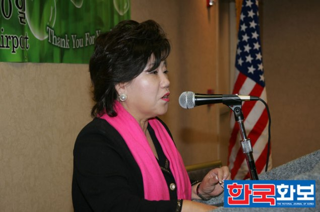 sfkorea_02