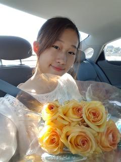 jihyun_flowers
